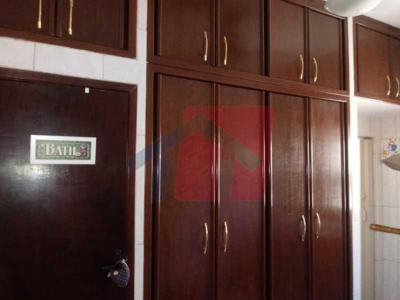 quarto 2 - Casa 4 quartos à venda Penha, Rio de Janeiro - R$ 780.000 - VPCA40075 - 11