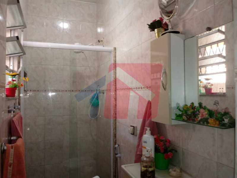 BH social - Casa 4 quartos à venda Penha, Rio de Janeiro - R$ 780.000 - VPCA40075 - 12