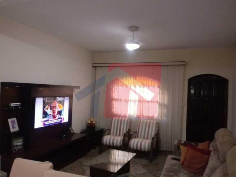 sala ang 2 - Casa 4 quartos à venda Penha, Rio de Janeiro - R$ 780.000 - VPCA40075 - 19