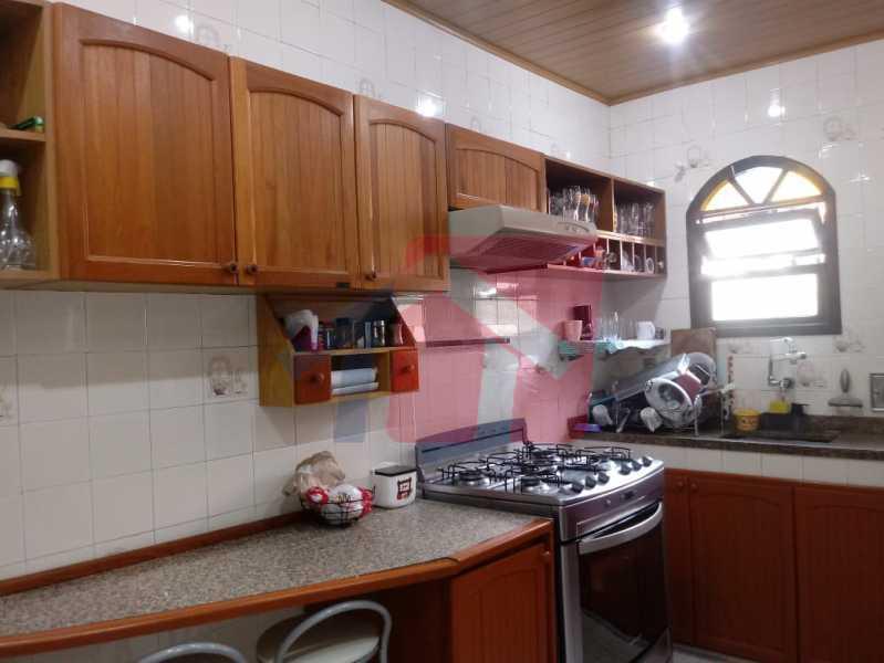 coz ang 1 - Casa 4 quartos à venda Penha, Rio de Janeiro - R$ 780.000 - VPCA40075 - 20