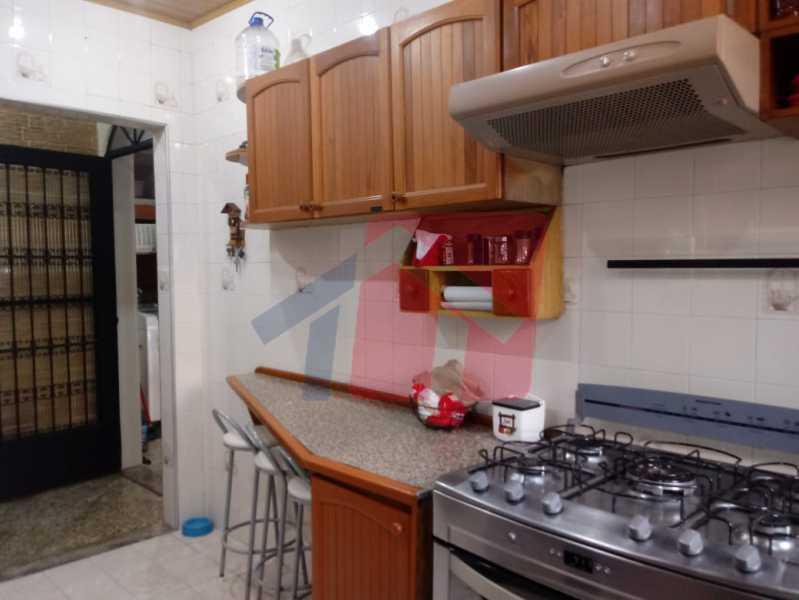 coz ang 2 - Casa 4 quartos à venda Penha, Rio de Janeiro - R$ 780.000 - VPCA40075 - 21