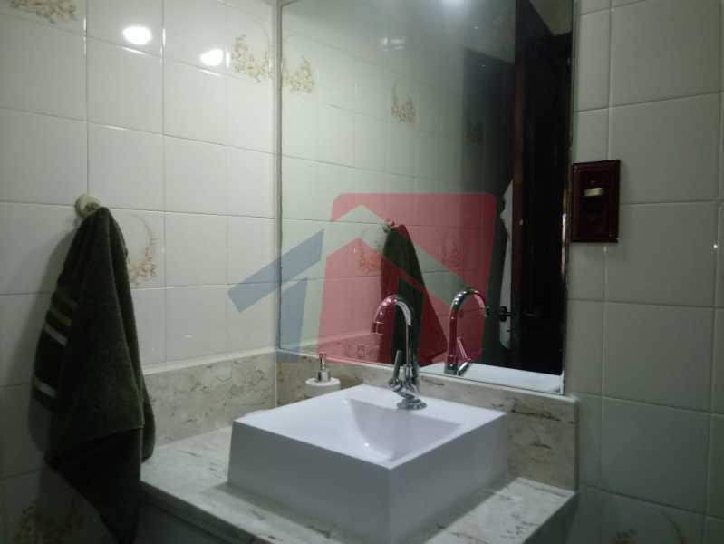 BH social - Casa 4 quartos à venda Penha, Rio de Janeiro - R$ 780.000 - VPCA40075 - 23