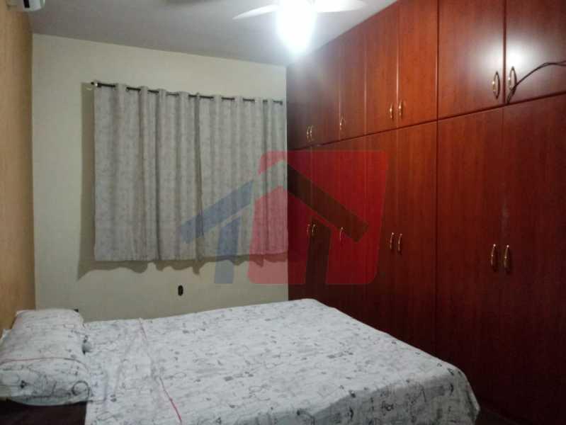 quarto 1 - Casa 4 quartos à venda Penha, Rio de Janeiro - R$ 780.000 - VPCA40075 - 26