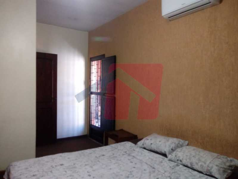 quarto seg angulo - Casa 4 quartos à venda Penha, Rio de Janeiro - R$ 780.000 - VPCA40075 - 27