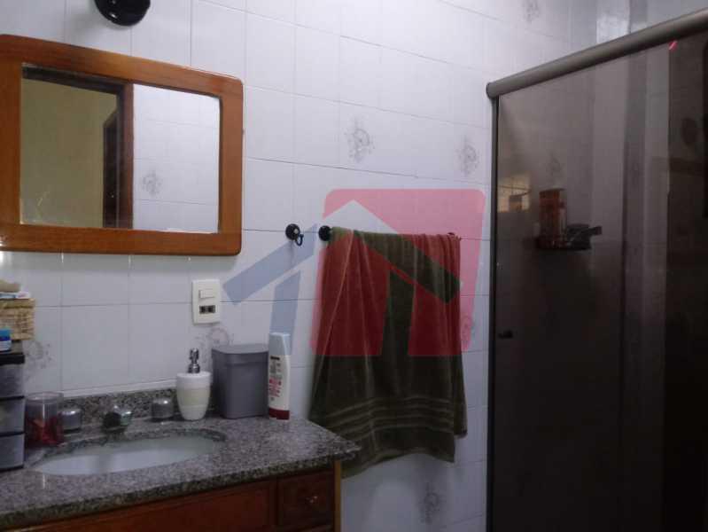 BH social 2 - Casa 4 quartos à venda Penha, Rio de Janeiro - R$ 780.000 - VPCA40075 - 28