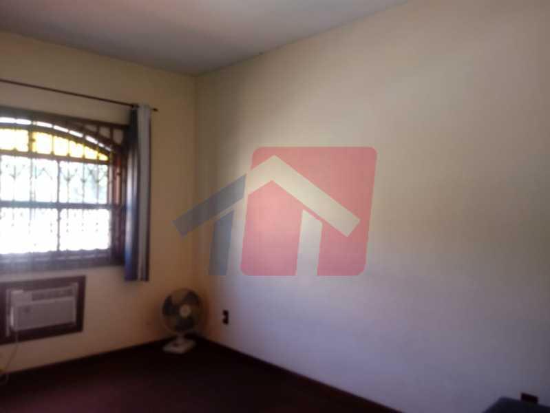 quarto 2 - Casa 4 quartos à venda Penha, Rio de Janeiro - R$ 780.000 - VPCA40075 - 29