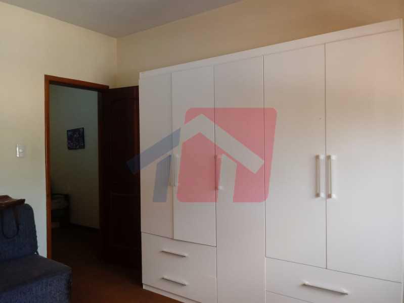 quarto 2 seg angulo - Casa 4 quartos à venda Penha, Rio de Janeiro - R$ 780.000 - VPCA40075 - 30