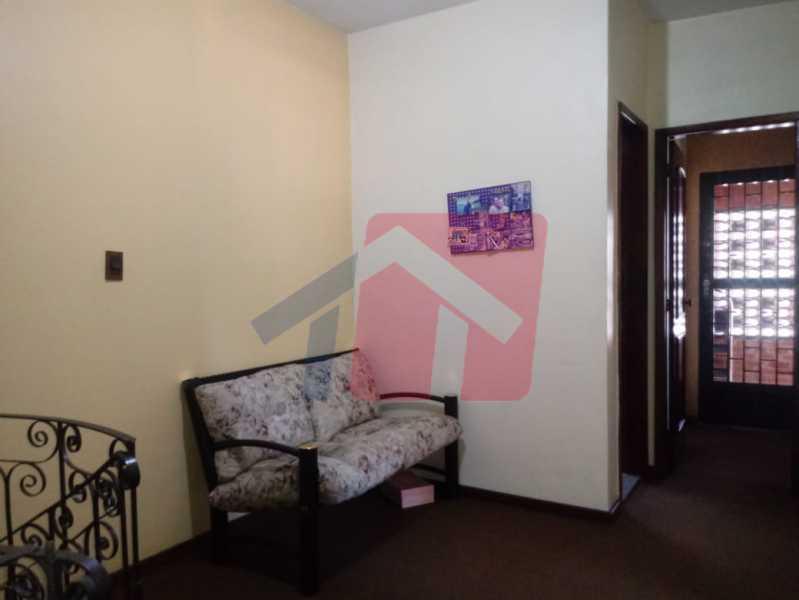 hall - Casa 4 quartos à venda Penha, Rio de Janeiro - R$ 780.000 - VPCA40075 - 25