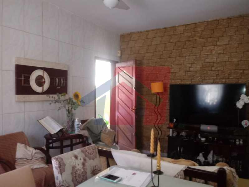 sl cs frente - Casa 4 quartos à venda Penha, Rio de Janeiro - R$ 780.000 - VPCA40075 - 5