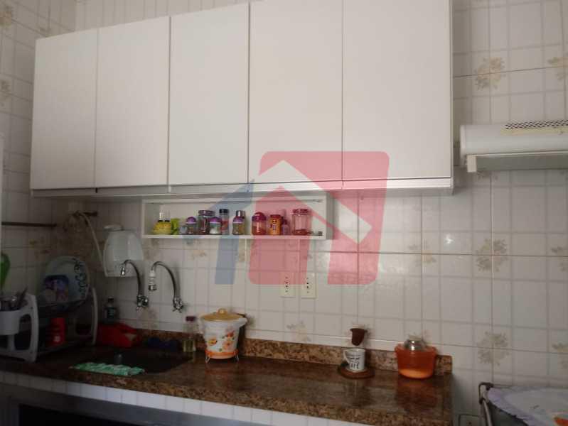 coz ang 3 - Casa 4 quartos à venda Penha, Rio de Janeiro - R$ 780.000 - VPCA40075 - 9