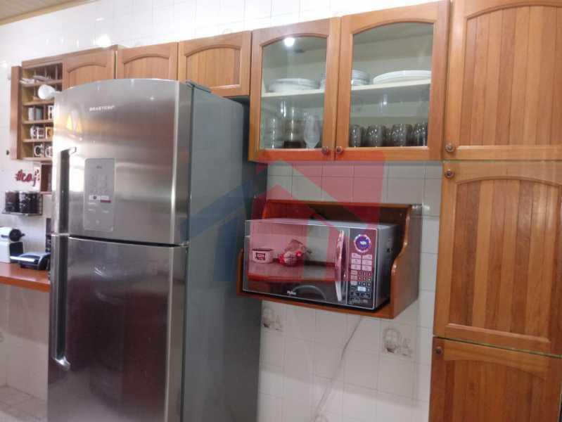coz ang 3 - Casa 4 quartos à venda Penha, Rio de Janeiro - R$ 780.000 - VPCA40075 - 22