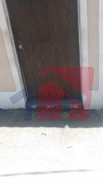 fto1 - Casa 2 quartos à venda Vicente de Carvalho, Rio de Janeiro - R$ 263.000 - VPCA20317 - 26