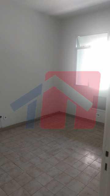 fto3 - Casa 2 quartos à venda Vicente de Carvalho, Rio de Janeiro - R$ 263.000 - VPCA20317 - 10