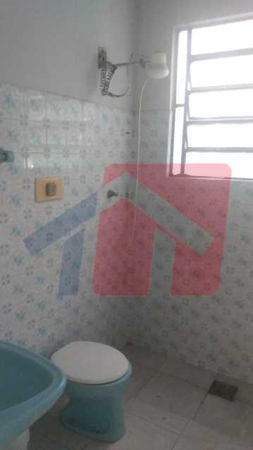 fto4 - Casa 2 quartos à venda Vicente de Carvalho, Rio de Janeiro - R$ 263.000 - VPCA20317 - 22