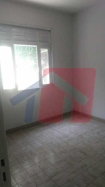 fto6 - Casa 2 quartos à venda Vicente de Carvalho, Rio de Janeiro - R$ 263.000 - VPCA20317 - 11