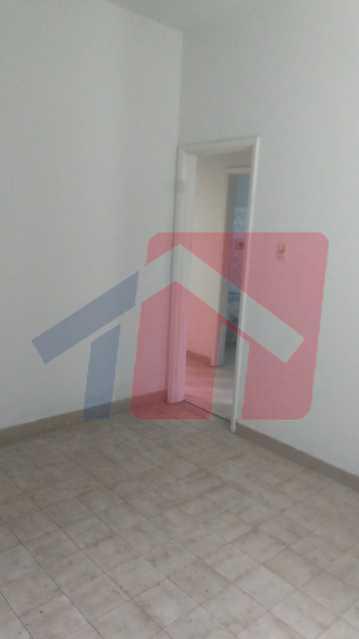 fto7 - Casa 2 quartos à venda Vicente de Carvalho, Rio de Janeiro - R$ 263.000 - VPCA20317 - 13