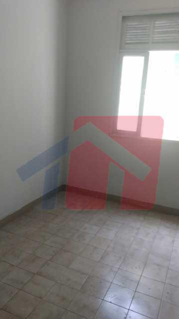 fto8 - Casa 2 quartos à venda Vicente de Carvalho, Rio de Janeiro - R$ 263.000 - VPCA20317 - 12
