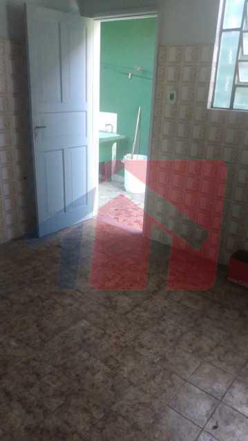 fto9 - Casa 2 quartos à venda Vicente de Carvalho, Rio de Janeiro - R$ 263.000 - VPCA20317 - 19