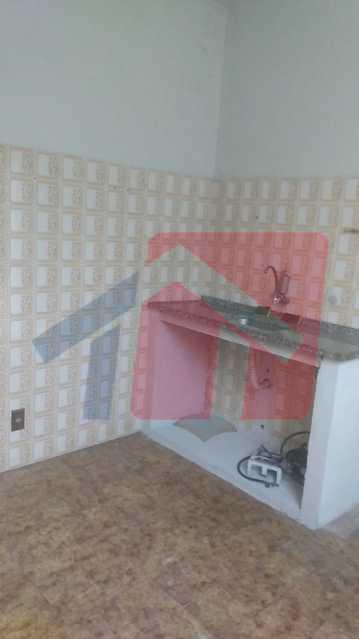 fto10 - Casa 2 quartos à venda Vicente de Carvalho, Rio de Janeiro - R$ 263.000 - VPCA20317 - 18