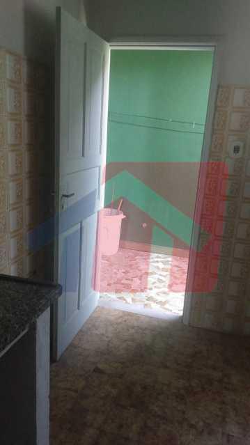 fto11 - Casa 2 quartos à venda Vicente de Carvalho, Rio de Janeiro - R$ 263.000 - VPCA20317 - 20