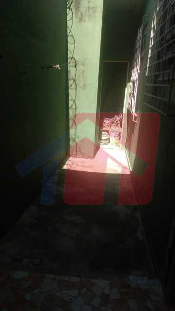 fto12 - Casa 2 quartos à venda Vicente de Carvalho, Rio de Janeiro - R$ 263.000 - VPCA20317 - 7