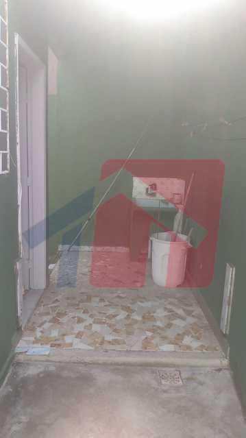 fto13 - Casa 2 quartos à venda Vicente de Carvalho, Rio de Janeiro - R$ 263.000 - VPCA20317 - 23