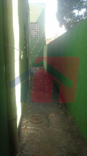 fto14 - Casa 2 quartos à venda Vicente de Carvalho, Rio de Janeiro - R$ 263.000 - VPCA20317 - 5