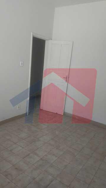 fto15 - Casa 2 quartos à venda Vicente de Carvalho, Rio de Janeiro - R$ 263.000 - VPCA20317 - 17