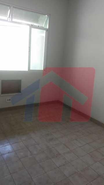 fto16 - Casa 2 quartos à venda Vicente de Carvalho, Rio de Janeiro - R$ 263.000 - VPCA20317 - 16