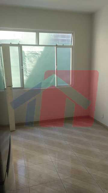 fto17 - Casa 2 quartos à venda Vicente de Carvalho, Rio de Janeiro - R$ 263.000 - VPCA20317 - 15