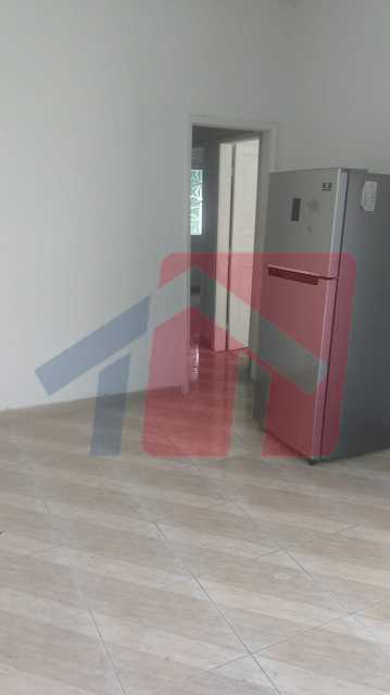 fto18 - Casa 2 quartos à venda Vicente de Carvalho, Rio de Janeiro - R$ 263.000 - VPCA20317 - 14