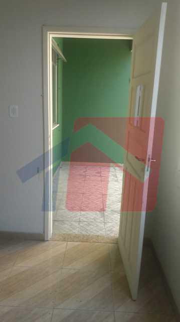 fto19 - Casa 2 quartos à venda Vicente de Carvalho, Rio de Janeiro - R$ 263.000 - VPCA20317 - 9