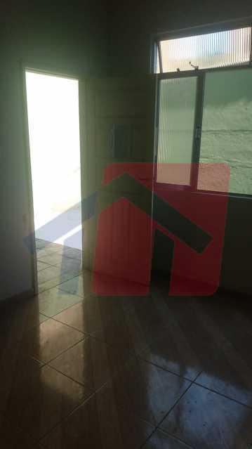 fto20 - Casa 2 quartos à venda Vicente de Carvalho, Rio de Janeiro - R$ 263.000 - VPCA20317 - 8