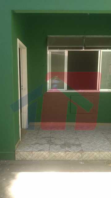 fto22 - Casa 2 quartos à venda Vicente de Carvalho, Rio de Janeiro - R$ 263.000 - VPCA20317 - 3