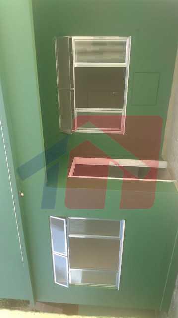 fto23 - Casa 2 quartos à venda Vicente de Carvalho, Rio de Janeiro - R$ 263.000 - VPCA20317 - 25