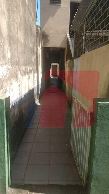 fto24 - Casa 2 quartos à venda Vicente de Carvalho, Rio de Janeiro - R$ 263.000 - VPCA20317 - 24