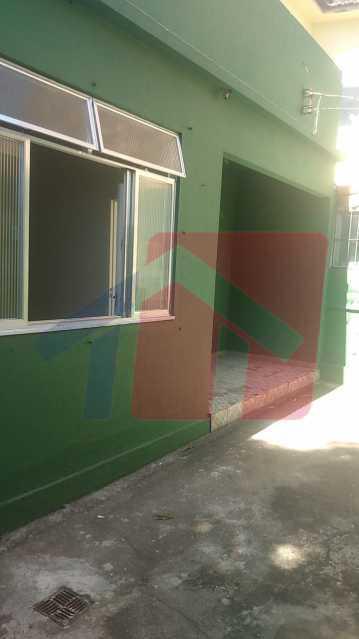 fto25 - Casa 2 quartos à venda Vicente de Carvalho, Rio de Janeiro - R$ 263.000 - VPCA20317 - 6