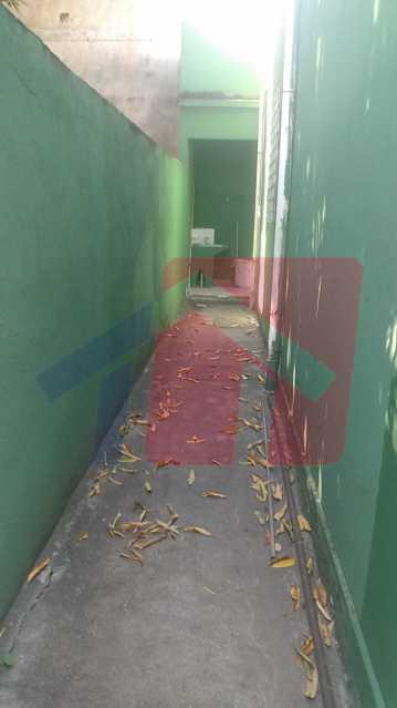 fto26 - Casa 2 quartos à venda Vicente de Carvalho, Rio de Janeiro - R$ 263.000 - VPCA20317 - 27