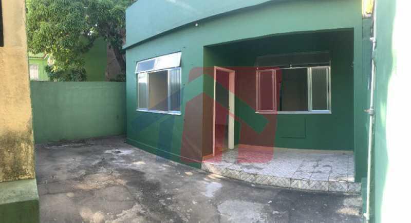 480126369754984 - Casa 2 quartos à venda Vicente de Carvalho, Rio de Janeiro - R$ 263.000 - VPCA20317 - 1