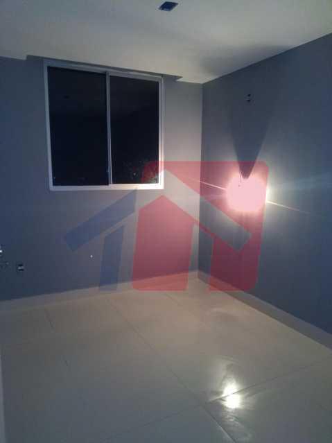 IMG_20190713_005636697 - Apartamento 2 quartos à venda Tomás Coelho, Rio de Janeiro - R$ 230.000 - VPAP21675 - 6