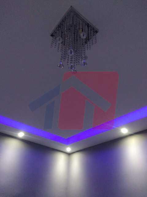 IMG_20190731_201432546_PORTRAI - Apartamento 2 quartos à venda Tomás Coelho, Rio de Janeiro - R$ 230.000 - VPAP21675 - 7