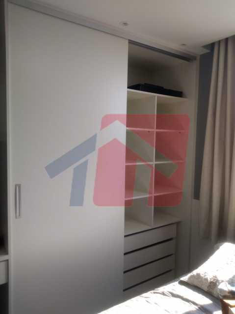 IMG_20190907_092717694 - Apartamento 2 quartos à venda Tomás Coelho, Rio de Janeiro - R$ 230.000 - VPAP21675 - 9
