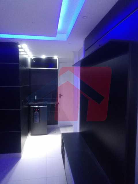 IMG_20190917_202717149 - Apartamento 2 quartos à venda Tomás Coelho, Rio de Janeiro - R$ 230.000 - VPAP21675 - 4
