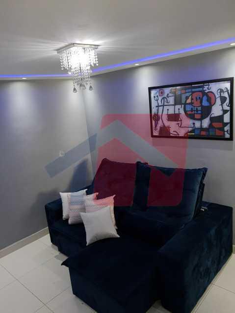 IMG_20200119_143841844 - Apartamento 2 quartos à venda Tomás Coelho, Rio de Janeiro - R$ 230.000 - VPAP21675 - 1
