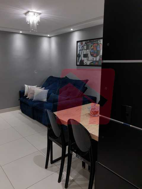 IMG_20200221_220011051 - Apartamento 2 quartos à venda Tomás Coelho, Rio de Janeiro - R$ 230.000 - VPAP21675 - 3