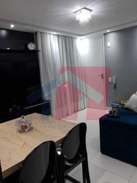 IMG_20200221_232708819 - Apartamento 2 quartos à venda Tomás Coelho, Rio de Janeiro - R$ 230.000 - VPAP21675 - 11