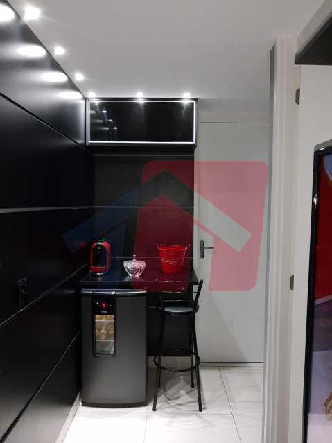 IMG_20200412_174205535 - Apartamento 2 quartos à venda Tomás Coelho, Rio de Janeiro - R$ 230.000 - VPAP21675 - 12