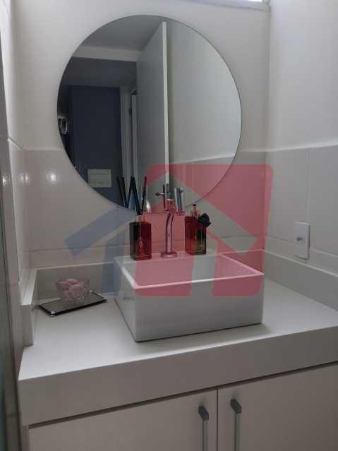 IMG_20200423_124638885 - Apartamento 2 quartos à venda Tomás Coelho, Rio de Janeiro - R$ 230.000 - VPAP21675 - 13