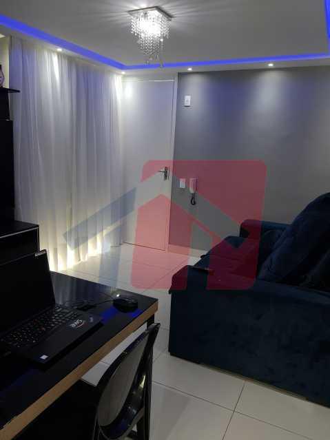IMG_20200521_080717978 - Apartamento 2 quartos à venda Tomás Coelho, Rio de Janeiro - R$ 230.000 - VPAP21675 - 5