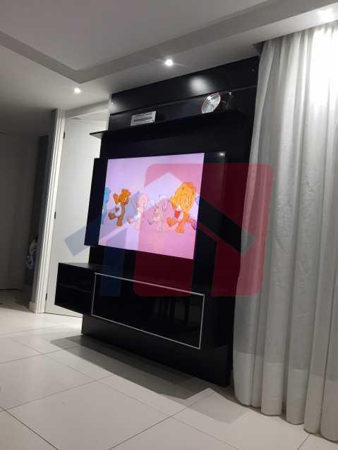 IMG_20200702_213137364 - Apartamento 2 quartos à venda Tomás Coelho, Rio de Janeiro - R$ 230.000 - VPAP21675 - 14